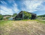 Primary Listing Image for MLS#: 1483966