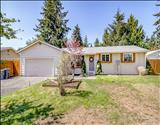 Primary Listing Image for MLS#: 1490566