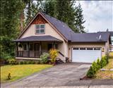 Primary Listing Image for MLS#: 1491366