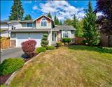 Primary Listing Image for MLS#: 1504266