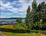 Primary Listing Image for MLS#: 1514966