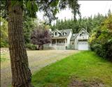 Primary Listing Image for MLS#: 1516466