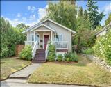 Primary Listing Image for MLS#: 1518066