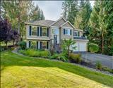 Primary Listing Image for MLS#: 1529666