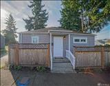 Primary Listing Image for MLS#: 1531866