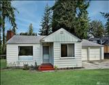 Primary Listing Image for MLS#: 1533066