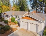 Primary Listing Image for MLS#: 1538466