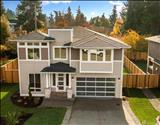 Primary Listing Image for MLS#: 1538866