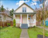 Primary Listing Image for MLS#: 1552666
