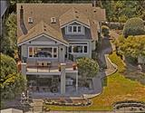Primary Listing Image for MLS#: 821466