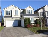 Primary Listing Image for MLS#: 850066