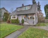 Primary Listing Image for MLS#: 884066