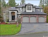 Primary Listing Image for MLS#: 892166