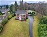 Primary Listing Image for MLS#: 892466