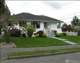 Primary Listing Image for MLS#: 926466