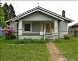 Primary Listing Image for MLS#: 941666