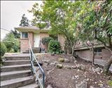 Primary Listing Image for MLS#: 944366