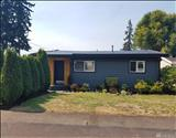 Primary Listing Image for MLS#: 1018067