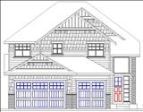 Primary Listing Image for MLS#: 1053867