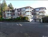 Primary Listing Image for MLS#: 1065767