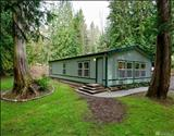Primary Listing Image for MLS#: 1107367