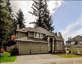 Primary Listing Image for MLS#: 1107567
