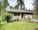 Primary Listing Image for MLS#: 1110567
