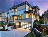 Primary Listing Image for MLS#: 1113167