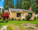 Primary Listing Image for MLS#: 1128267