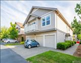 Primary Listing Image for MLS#: 1130567