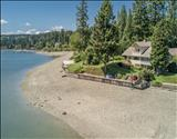 Primary Listing Image for MLS#: 1131567