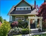 Primary Listing Image for MLS#: 1134367