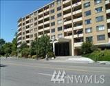 Primary Listing Image for MLS#: 1141367
