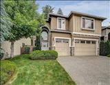 Primary Listing Image for MLS#: 1147367
