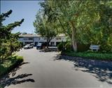 Primary Listing Image for MLS#: 1147667