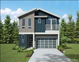 Primary Listing Image for MLS#: 1147767