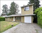 Primary Listing Image for MLS#: 1148667