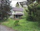 Primary Listing Image for MLS#: 1150267