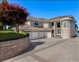 Primary Listing Image for MLS#: 1154467