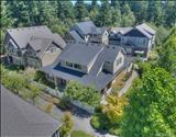 Primary Listing Image for MLS#: 1156567