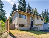 Primary Listing Image for MLS#: 1158767