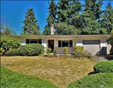 Primary Listing Image for MLS#: 1163067