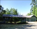 Primary Listing Image for MLS#: 1163267