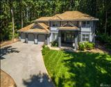 Primary Listing Image for MLS#: 1166867