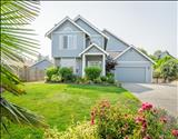 Primary Listing Image for MLS#: 1178367