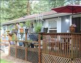 Primary Listing Image for MLS#: 1182167