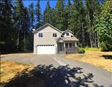 Primary Listing Image for MLS#: 1183967