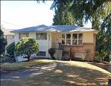 Primary Listing Image for MLS#: 1186467