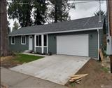 Primary Listing Image for MLS#: 1194267