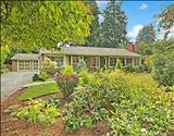 Primary Listing Image for MLS#: 1194967
